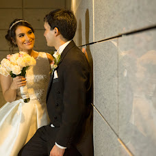Wedding photographer Orlando Vengoechea (MakingMemories). Photo of 23.09.2015