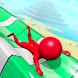 ベビーアクアPark.io:アミューズメントウォーターパークゲーム2019