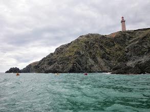 Photo: Cap Béar
