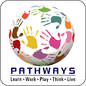 Pathways Global School KIK