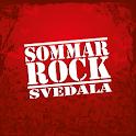 SommarRock Svedala