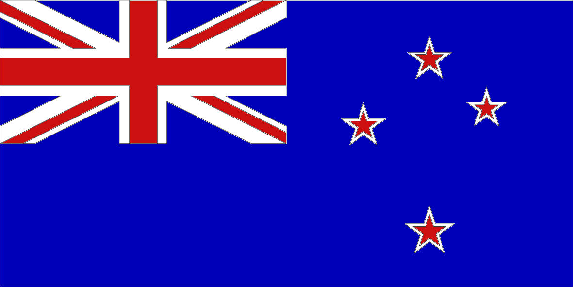 New Zealand Flag Colouring (1).jpg