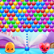 Happy Bubble Pop