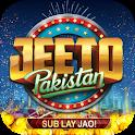 Jeeto Pakistan Shows icon