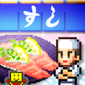 The Sushi Spinnery icon