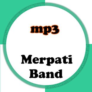 Lagu Merpati Band Terbaru Mp3 - náhled