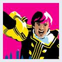 RutenfestCountdown icon