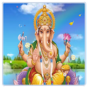 Ganesh Chaturthi Special icon