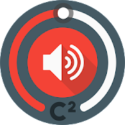 Virtual Volume Button