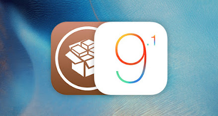 Jailbreak iOS 9.1: Come installare Cydia su iPhone e iPad