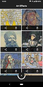 Art Effects – Deep Art Photo Filters 5