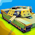 Tanks.io file APK for Gaming PC/PS3/PS4 Smart TV