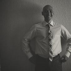 Wedding photographer Pavel Leksin (biolex). Photo of 01.07.2013