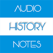 Indian History Audio Notes