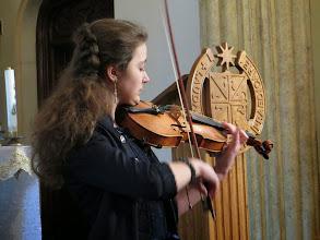 Photo: Аня Просекова, Симферополь.Фото Юлии Карловой