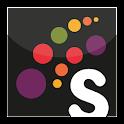 Syngi icon