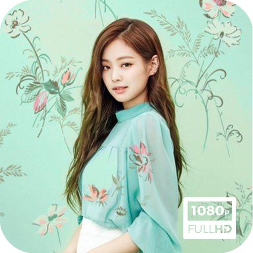 Blackpink Wallpaper Hd For Pc: App Insights: Black Pink Jennie Wallpapers KPOP Fans HD