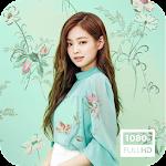 Blackpink Jennie Wallpaper KPOP Fans HD Icon