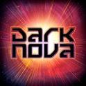 Dark Nova icon