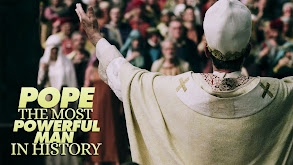 Pope: The Most Powerful Man in History thumbnail