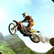 Reckless Bike Stunts
