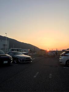 スカイライン R34 25GTターボ ER34のカスタム事例画像 ryo.さんの2018年04月30日16:46の投稿