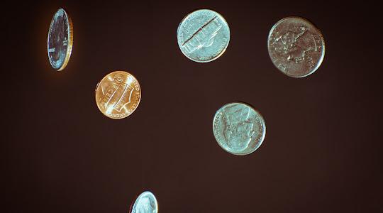 Portada ¿Qué es una tasa de rendimiento o de retorno (RoR)?