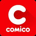 comico/人気オリジナル漫画が毎日更新 icon