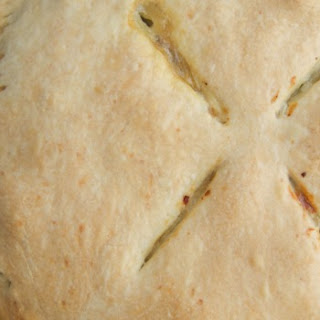 Easy Turkey Vegetable Pie Recipes