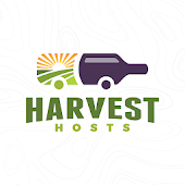 Harvest Hosts - Unique RV Camping Experiences