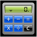 Loans Calculator icon
