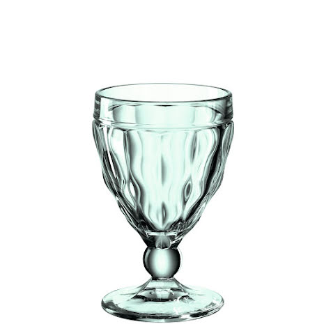 BRINDISI 6-pack Vitvinsglas 240 ml