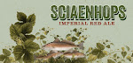 Swamp Head Sciaenhops