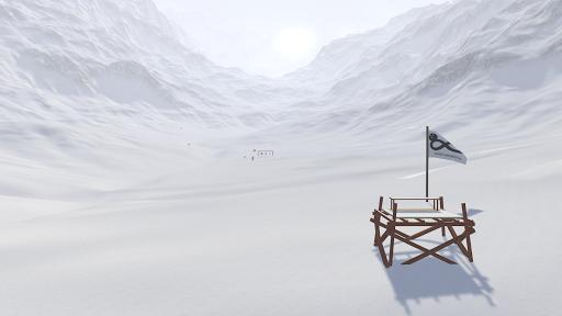 Sniper Range Game apkmind screenshots 11