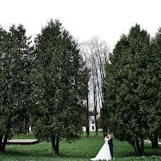 Wedding photographer Svetlana Fedorenko (fedorenkosveta). Photo of 05.06.2017