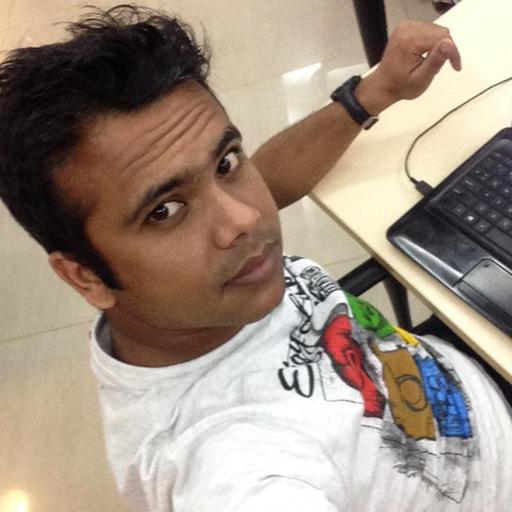 SOHANOOR RAHMAN avatar image