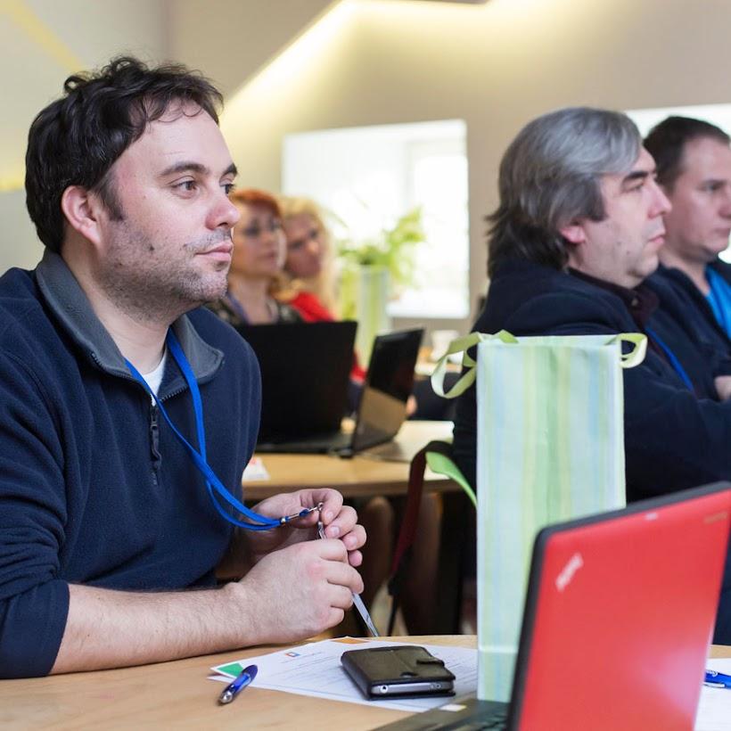 seminar-google-apps-administrator-018