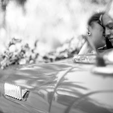 Wedding photographer Patricio Flexas (flexas). Photo of 14.11.2017