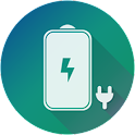 Fast Battery Charger X5 icon