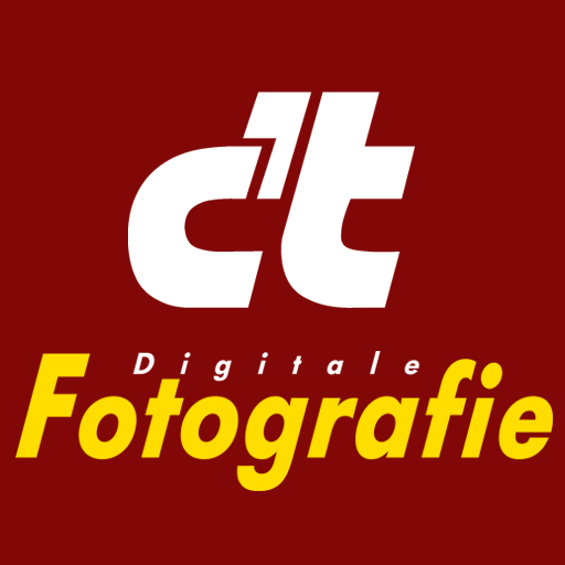C't Digitale Fotografie Android APK Download Free By Heise Medien GmbH & Co. KG