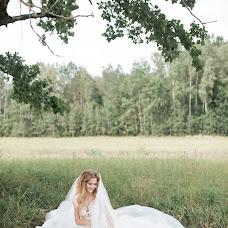 Wedding photographer Mariya Tishkevich (maryti). Photo of 27.10.2017