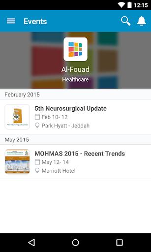 Al-Fouad Healthcare