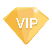 VIP for Amber Widgets