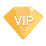com.amber.vip.ad.widget.vip