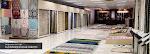 Bhadohi Rugs Exporters Carpet manufacturer India