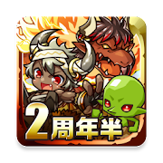 Re:Monster(リ・モンスター)〜ゴブリン転生記〜 MOD APK 4.0.6 (God Mode & More)