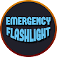 Download Emergency Flashlight For PC Windows and Mac