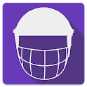 CricNights - Cricket App icon