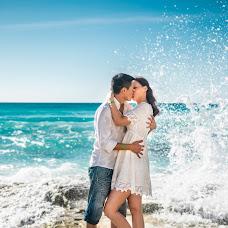 Wedding photographer Victoria Liskova (liskova). Photo of 07.03.2019