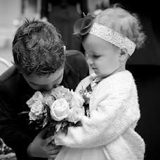 Wedding photographer Andrei Mastan (AndreiMastan). Photo of 14.06.2016